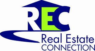 Real Estate Connection - Finding you your next home in Phelps and Harlan Counties, Nebraska
